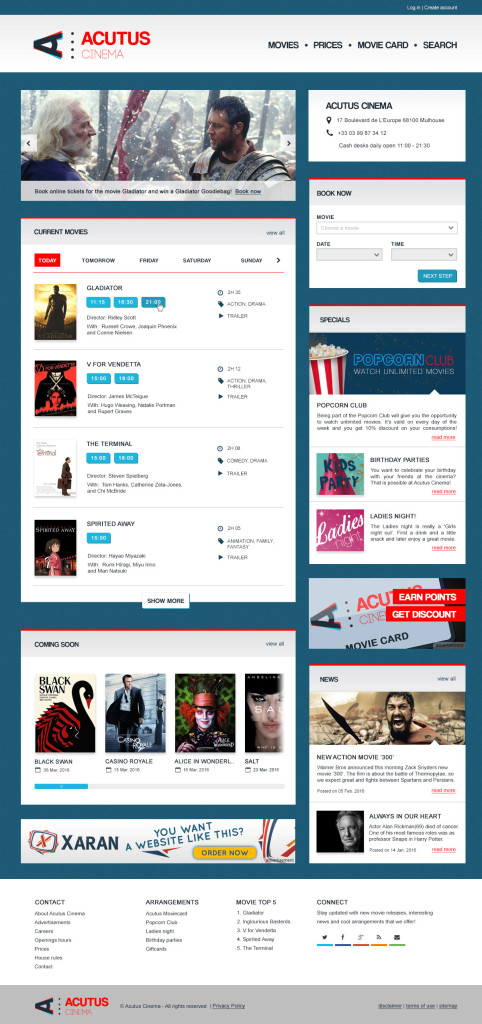 movie-template-cinema-webdesign